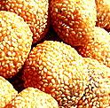 cheese-sesame-balls