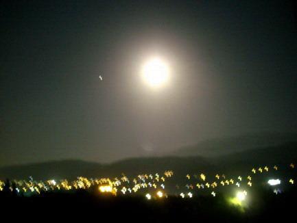 full-moon-historyofgreekfood1