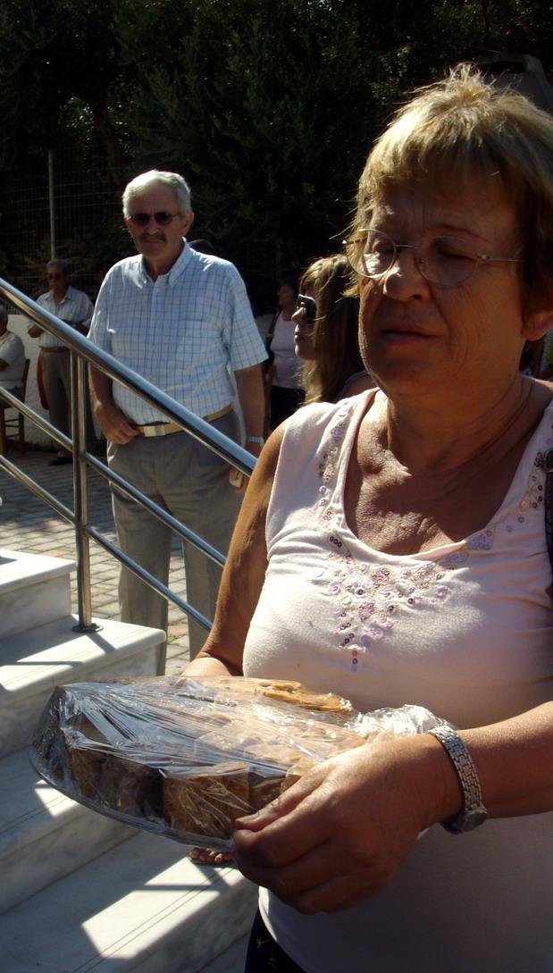 offering-st-fanourios-pie