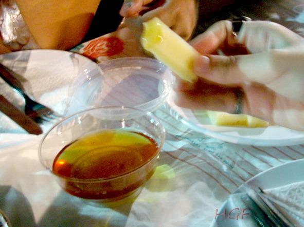 cheese-and-honey