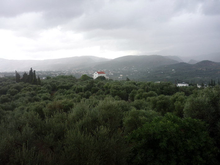 first-autumn-rain