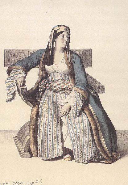 415px-dupre_-_maiden_of_livadeia