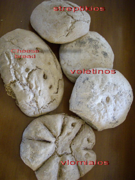 ancientbreads