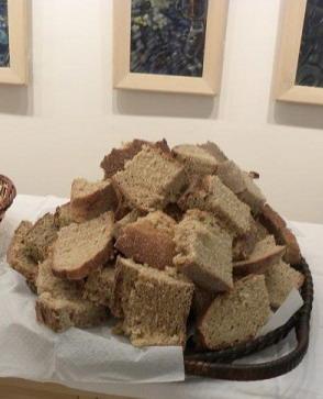bread-600x450