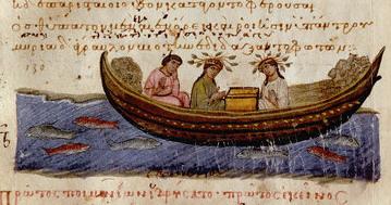 merchants, Cynegetica